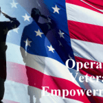 Operation Veteran Empowerment