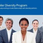 Is Diversity Your Competitive Edge?