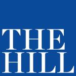 VA Targets Fraudulent Small Businesses