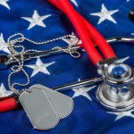 Proposed VA Bill May Expand Patient Care Access, Community Health
