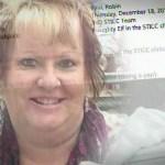 "VA Social Worker Resigns Over ""Elf On a Shelf"" Photos"