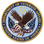 VA Claims Process – A Review of VA's Transformation Efforts
