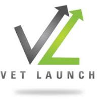vetlaunch