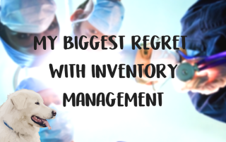 importance inventory management