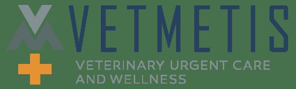 Vetmetis Veterinary Services
