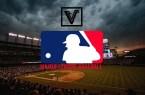 MLB-Vihjeet | Vvihjeet.com