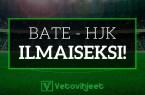 BATE-HJK