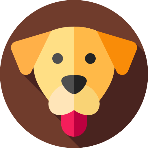tienda mascotas