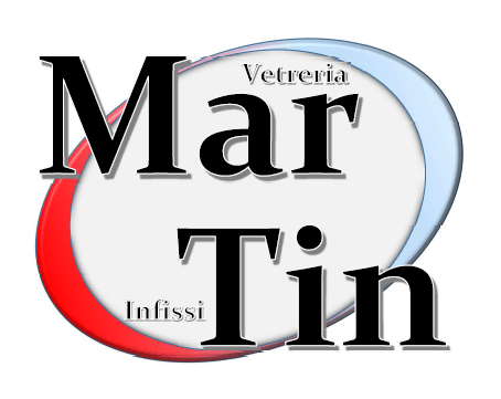 Vetreria Mar-Tin