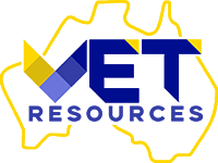 VET Resources