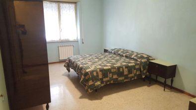 AFFITTO ROMA - RIF. 225 - TUSCOLANA - SAN GIOVANNI BOSCO