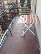 Bilocale piazza San Giovanni Bosco Affitto Roma metro (A) Giulio Agricola