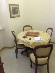 via Macerata, Roma Zona: Pigneto, Largo Preneste Quartiere: Pigneto