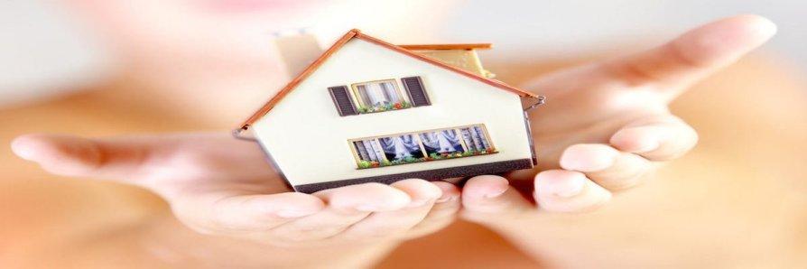 compravendita casa