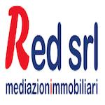 Vendita & Locazioni Immobiliari Roma
