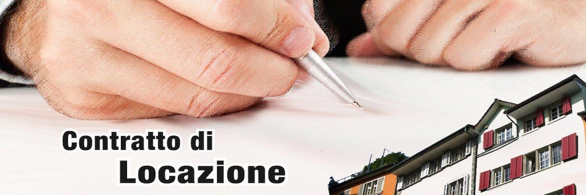 VetrinaFacile.it U0026 Bacheca Immobiliare