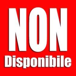 APPARTAMENTO NON PIU' DISPONIBILE
