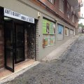 LOCALE COMMERCIALE VIA CAIO CANULEIO 63 ROMA