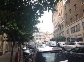 AFFITTO NEGOZIO ROMA CENTRO
