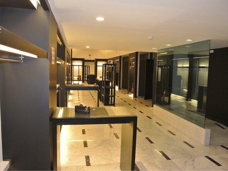 Affitto negozio roma centro bacheca for Affitto locale commerciale 1000 mq roma