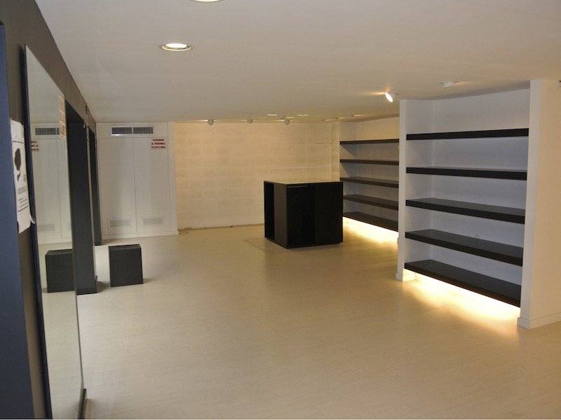 Affitto negozio roma centro bacheca for Cerco locale commerciale roma