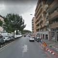 Affitto Negozio Via Appia Nuova Colli Albani Roma