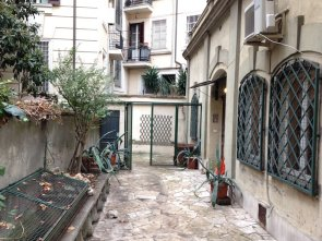 Vendita Casa Indipendente Roma Centro