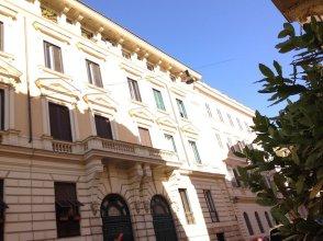 Vendita Locale Commerciale Roma Centro Rione Monti