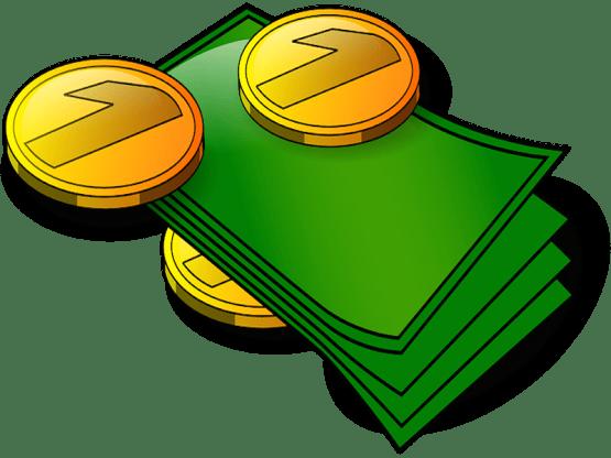 Come dividere le spese condominiali