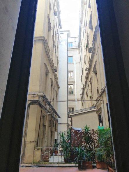 AFFITTO UFFICIO ROMA BARBERINI