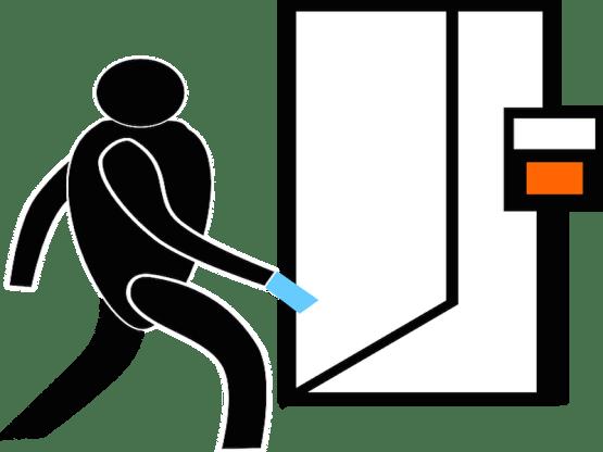 Ripartizione spese scale e ascensore