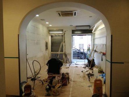 Per la gestione del tuo immobile a Roma contattaci al 388.24.61.203 | info@vetrinafacile.it