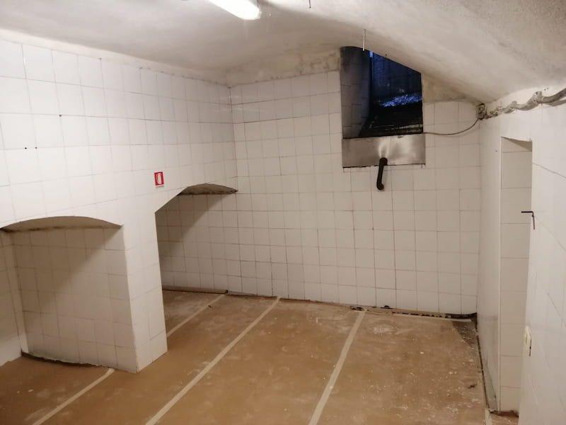 Affitto Locale Commerciale Roma Centro
