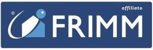 PARTNER FRIMM