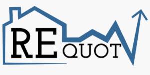 Partner VetrinaFacile.it Requot.com