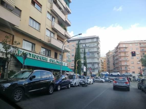 VetrinaFacile.it il Tuo Portale Immobiliare Italiano