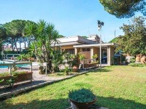 nomentana-vendita-villa-indipendente-24-040ca1a2