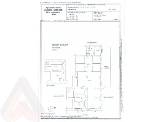 planimetria-negozio-in-vendita-san-giovanni-roma