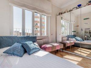 roma-flamino-vendita-appartamento-viale-pinturicchio