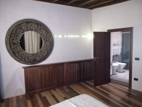 affitto appartamento roma piazza di spagna
