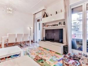 vendita-appartamento-roma-africano-7-50c3955d