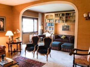 vendita-appartamento-roma-eur-poggio-ameno-3ced02ab