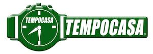 Tempocasa Partner di VetrinaFacile.it