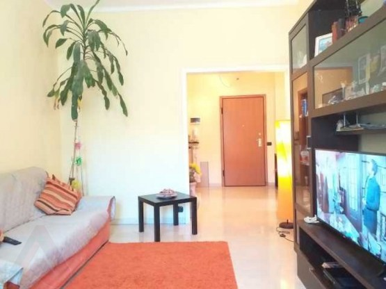 genova vendita appartamento marassi