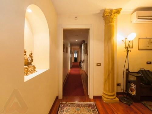 roma vendita appartamento a10