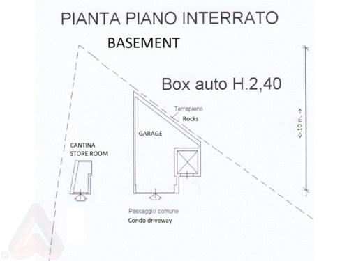https://vetrinafacile.it/annunci-immobiliari/roma/20693/diano-marino-im-vendita-appartamento-attico/