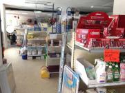 vendita-attivita-casalinghi-frosinone
