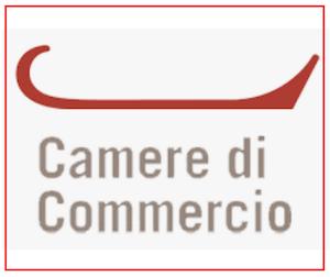 Camera di Commercio di Roma. QUIZ ESAME AGENTE IMMOBILIARE CON RISPOSTE CORRETTE (download questionari singoli)