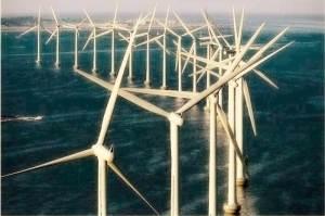 Произвести чистый, возобновляемый источник энергии без высокой стоимости