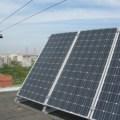 Энергосбережение.Разработаны стандарты энергосбережения домов